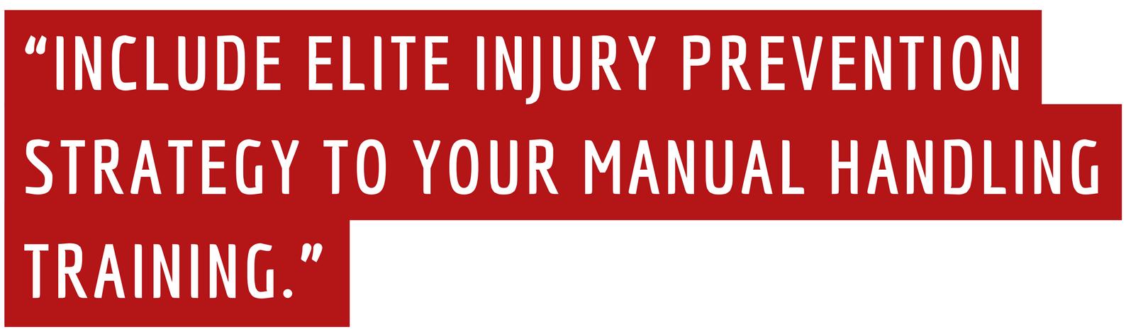 Typewriter Injury Preventionv2