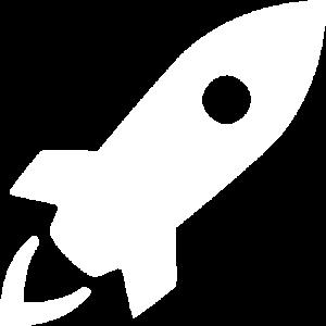 rocket-512