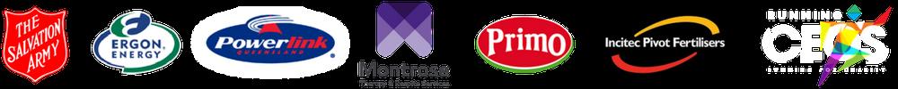 BL Client Logos (10)