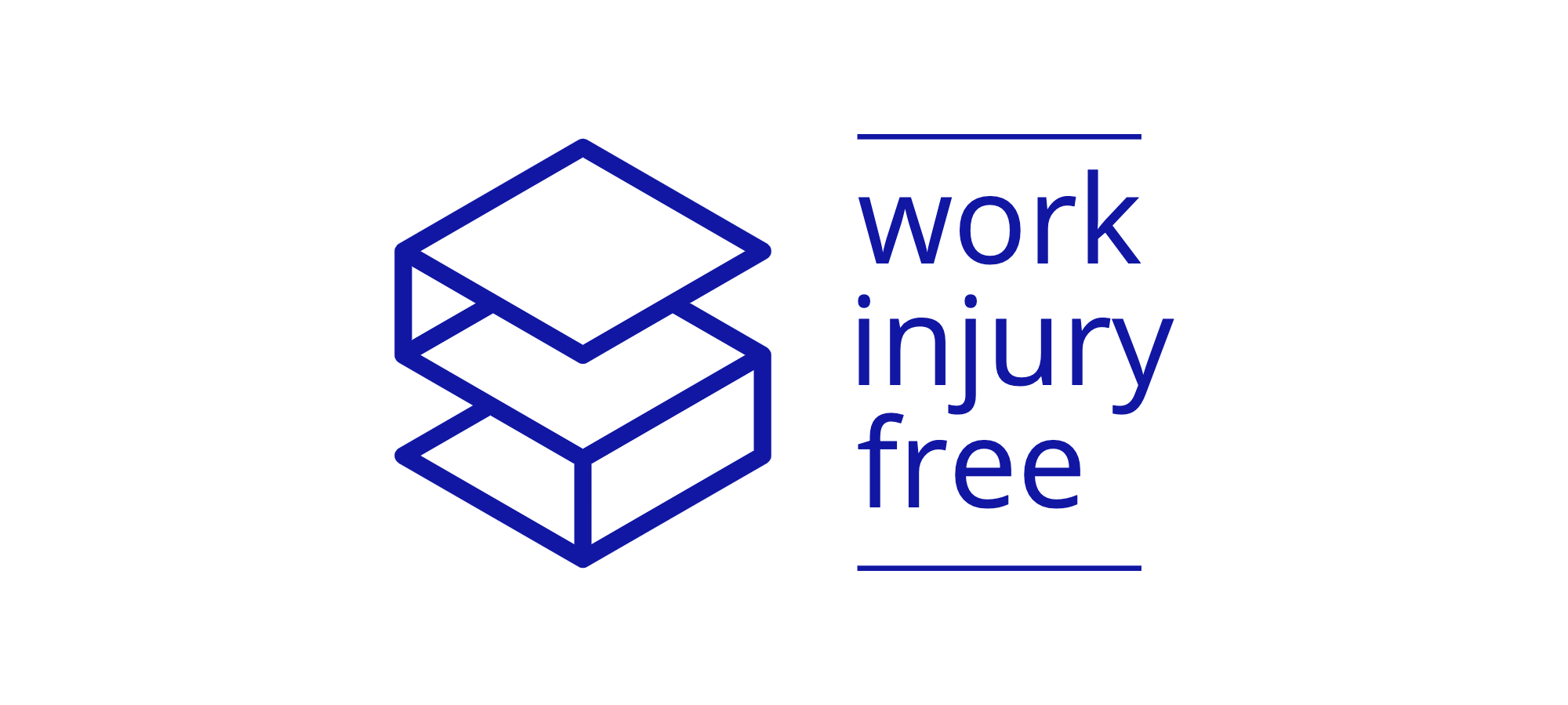 Work Injury Free